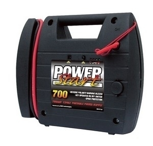 Power Start PS 700EL
