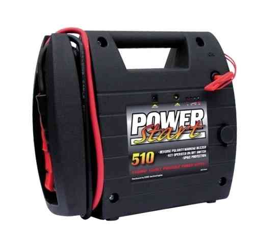 Power Start PS 510